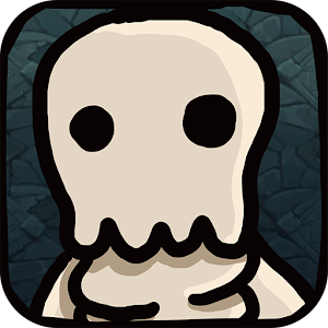 Skeleton Warrior Evo Party for PC and MAC