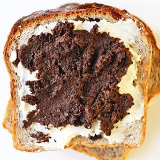 The John Oliver Sandwich