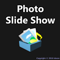 PhotoSlideShow logo