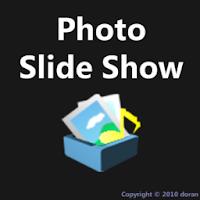 PhotoSlideShow 3.4.7