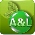 A&L Plant Disease Diagnosis icon