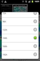 Screenshot of 850Hp