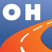 Drivers Ed Ohio