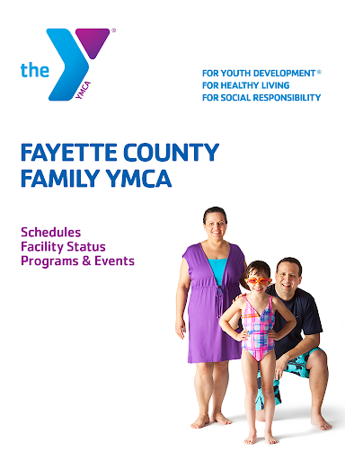 Fayette County Family YMCA