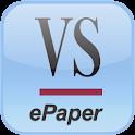 Vancouver Sun ePaper