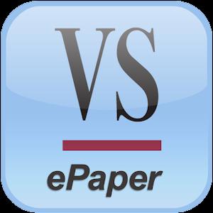 Sun newspaper dating network