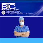 BTC MEDICAL EUROPE