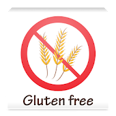 Gluten By Numbers 2