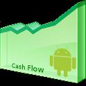 Cash Flow Droid