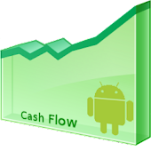 Cash Flow Droid