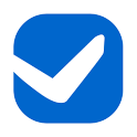 Plangood-Note Diary Schedule icon