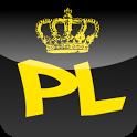 Punchline Sprüche icon