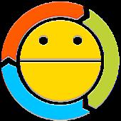 Game Hub - Game Guides APK baixar