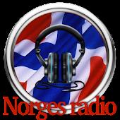 Norges Radio