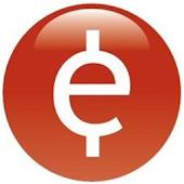 easysale