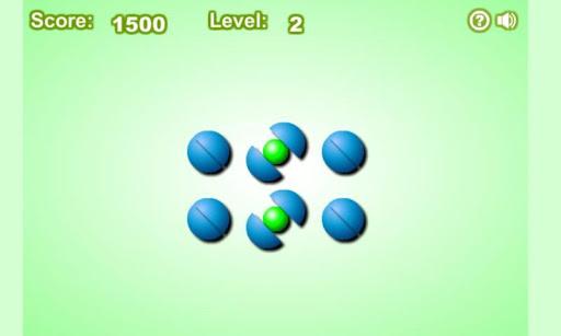 玩解謎App|Memory III Free免費|APP試玩