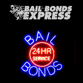 Bail Bonds Express