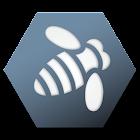 Convertbee - Unit Converter icon