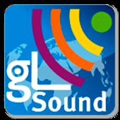 glSound2