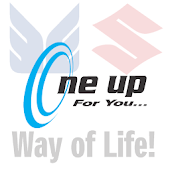 One Up Motors - Maruti Suzuki