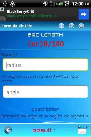 【免費教育App】分子式套件:簡單的數學免費-APP點子