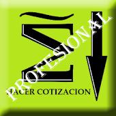 Cotizacion PROFESIONAL