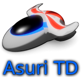 Asuri Tower Defense Free