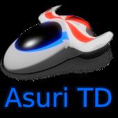 Asuri Tower Defense Free