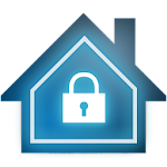 [SAOfone]HOME Lock 1.4.4 Apk