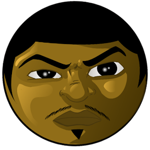 Blackmojis™ - Black Emojis v2.0 [Apk] [Paid] [Cost=105PKR] PMaUzomlwId870E3y8daK6CVgZMHjHShpdzOPh67tHxknFBV7TosU4oEiKuxABjLHnyL=w300
