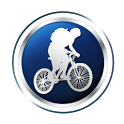 BikeMate GPS icon