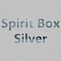 Spirit Box Silver icon