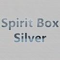 Spirit Box Silver