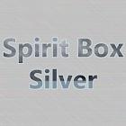 Spirit Box Silver icon
