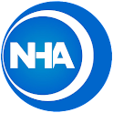 National Hotels Association icon