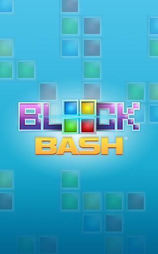 Block Bash™