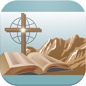 Free Apk android  First Baptist 1.1  free updated on