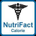 NutriFact :: Calorie icon