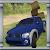 Cargo Transporter Pick-up 3D file APK Free for PC, smart TV Download