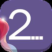 2Wayphone