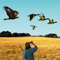 Simulador caza2 icon