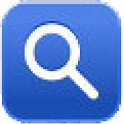 Buscador de Personas 2.0 icon