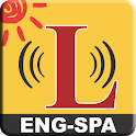 U-Learn Spanish Teacher icon
