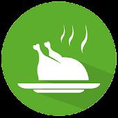 Resep Masakan A-Z
