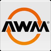 AWM München