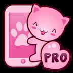 Cute Widget Pack Pro