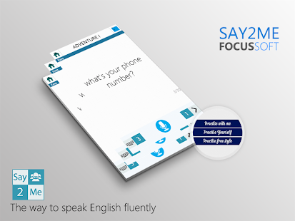 speak english fluently free pdf