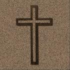 Prayer Book icon
