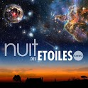Nuit des Etoiles Tome 2