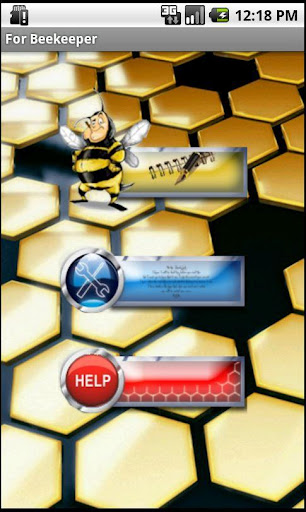 for_beekeeper